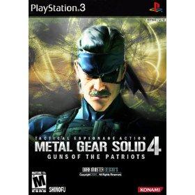 File:Metal Gear Solid 4 Guns Of The Patriots Boxart.jpg