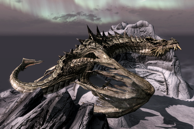 File:Paarthurnax TotW.png