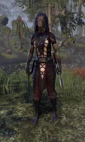 File:Shadowscale ESO.png