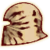 Steel Helmet (Oblivion) Icon