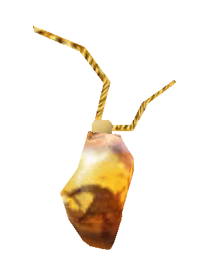 File:TES3 Morrowind - Amulet - Common 04.png