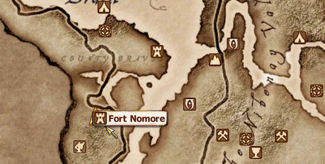 File:TES4 Map FortNomore.png
