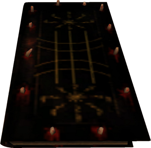 File:Tome of Unlife.png