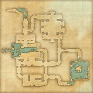 Беван (план)