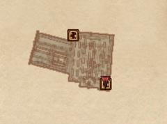 Дуб и Патерица (план)1