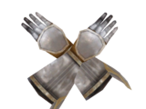 Кулаки Рандагульфа
