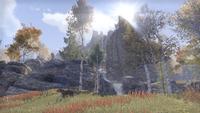 Рифт (Online) — Водопад