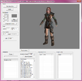 Aela the huntress 3D program 1 .png