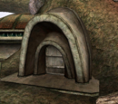 Arvs-Drelen (Morrowind)