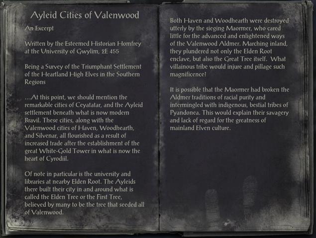 File:Ayleid Cities of Valenwood.png