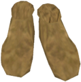 CommonshoesTribunal7.png
