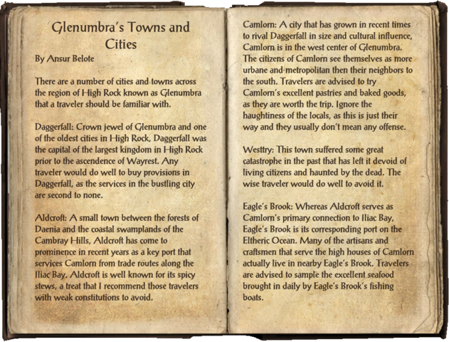 File:Glenumbra's Towns and Cities01.png