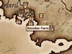 GwedenFarmMap