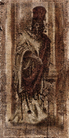 File:Lord art.png