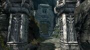 Markarth Ruins