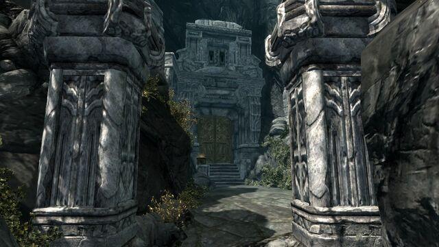 File:Markarth Ruins.jpg