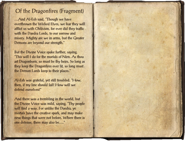 File:Of the Dragonfires.png