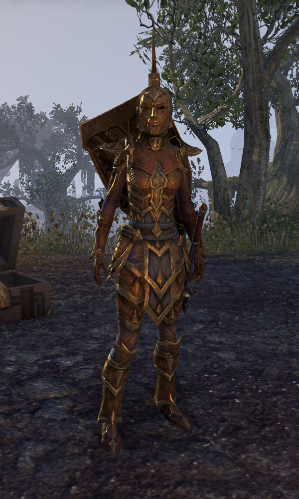 Skyrim Ordinator