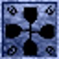 Remove Curse-Icon.png