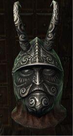 Skyrim-Masque-of-Clavicus-Vile-1-