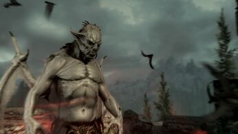 Skyrim-vampire-lord-1