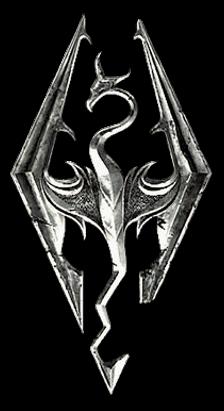 ファイル:Skyrim.png