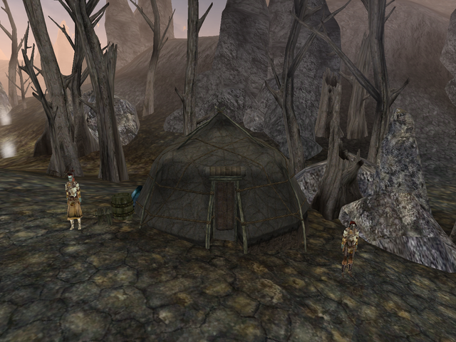 File:Sobitbael Camp Mal's Yurt Exterior View.png