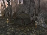 Sobitbael Camp