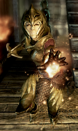 File:Thalmor Soldier.png