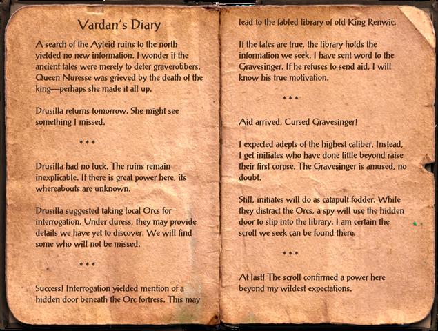File:Vardan's Diary Page1-2.png