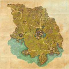 Гратвуд (карта)