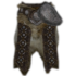 Ламеллярная броня (Skyrim)