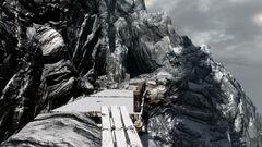Морозная Пещера Rimerock Burrow 001