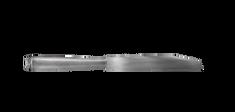 Нож 1 (Morrowind)