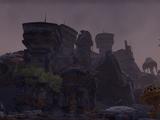 Нчулефтингт (Online: Morrowind)