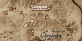 Aerin's Camp MapLocation.png