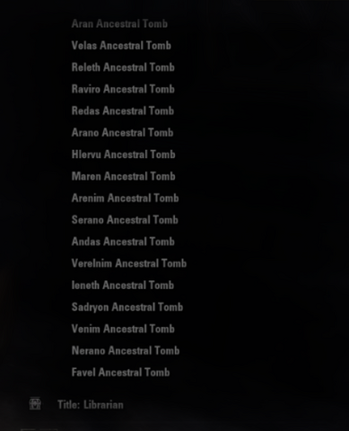 File:Ancestral Tombs Hunter Achievement - Page 2.png
