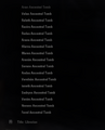 Ancestral Tombs Hunter Achievement - Page 2.png