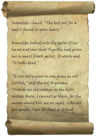 File:Ancient Scrolls of the Dwemer 2 9.png