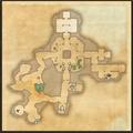 Eso dark brotherhood sanctuary map.png