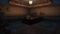 Hall of Justice Third Room.png