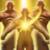 ON-icon-ava-Способности целителей