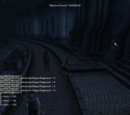Console Commands (Oblivion)