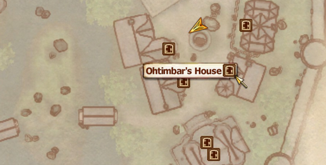 File:Ohtimbar's House MapLocation.png