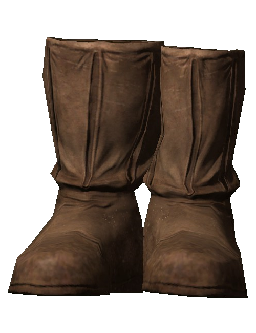 pleated boots Wholesale Quality Cheap Original hmaKZ