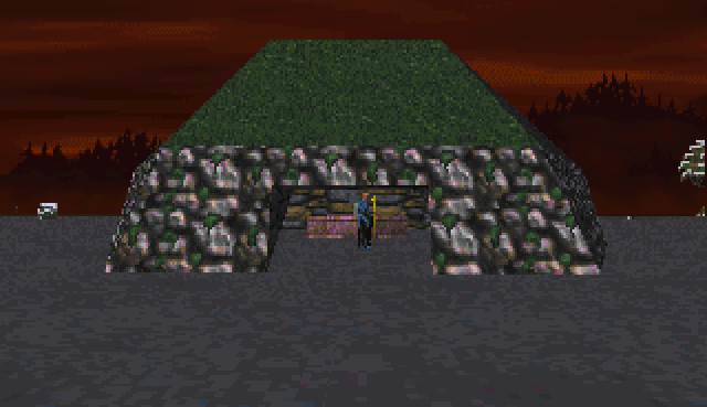 File:Sage Monument.png