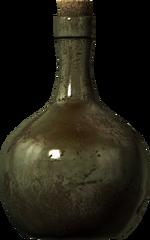 Stros M'Kai Rum