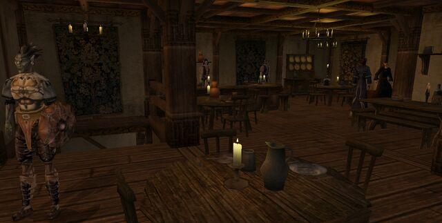 File:TES3 Morrowind - Pelagiad - Halfway Tavern interior.jpg