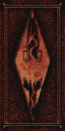 TESIII Banner Imperial