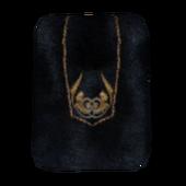 Дорогая рубашка (Morrowind) 8 сложена